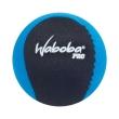waboba ball pro photo