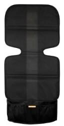 ΠΡΟΣΤΑΤΕΥΤΙΚΟ ΚΑΘΙΣΜΑΤΟΣ ΑΥΤΟΚΙΝΗΤΟΥ PRINCE LIONHEART SEAT-SAVER (ALL IN ONE) ΜΑ βρεφικά   παιδικά   καρότσια   μεταφορά