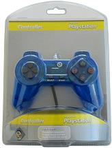 ps1 dual controller shock rubber max sp 013 photo
