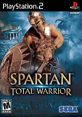 spartans total warrior photo