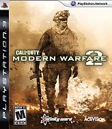 call of duty modern warfare 2 photo
