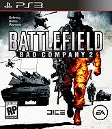 battlefield bad company 2 photo