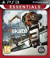 skate 3 essentials photo