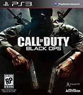 call of duty black ops photo
