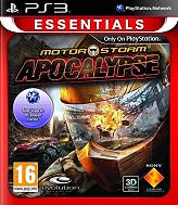 motorstorm apocalypse essentials photo