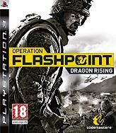 operation flashpoint dragon rising photo