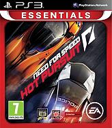 need for speed hot pursuit essentials photo
