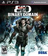 binary domain photo