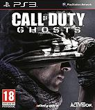 call of duty ghosts photo