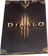 all diablo iii notepad photo