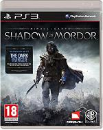 middle earth shadow of mordor photo