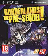 borderlands the pre sequel photo