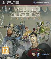 young justice legacy photo