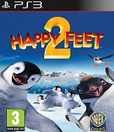 happy feet 2 photo