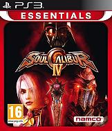 soulcalibur iv essentials photo