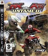 mx vs atv untamed photo