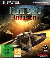 iron sky invasion photo