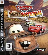 cars mater national championship photo