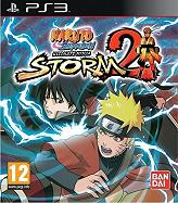 naruto shippuden ultimate ninja storm 2 photo