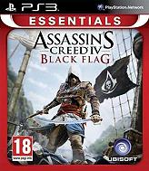 assassin s creed iv black flag essentials photo