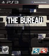the bureau xcom declassified photo