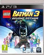 lego batman 3 beyond gotham batman of the future photo