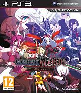 under night in birth exe late photo