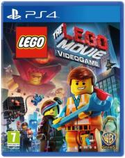 lego movie video game photo