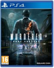 murdered soul suspect photo