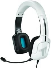 madcatz tritton kama stereo headset white for ps4 ps vita photo