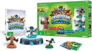 skylanders swap force starter pack photo