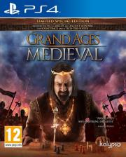 grand ages medieval limited special edition photo