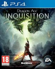 dragon age inquisition photo