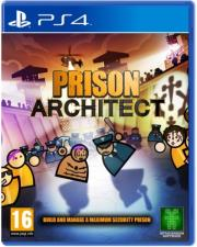 prison architect photo