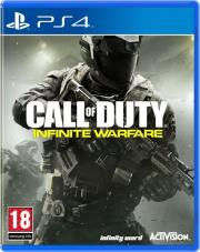 call of duty infinite warfare photo