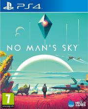 no man s sky photo