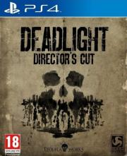 deadlight director s cut photo