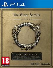 the elder scrolls online gold edition photo