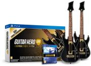 guitar hero supreme party edition photo