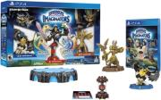 skylanders imaginators starter pack photo