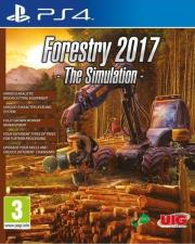 forestry 2017 the simulation photo