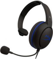 HYPERX HX-HSCCHS-BK/EM CLOUD CHAT HEADSET (PS4 LICENSED)