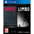 inside limbo double pack photo
