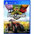 pure farming 2018 photo