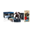 god of war collector s edition photo