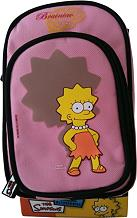 lisa simson carry case photo