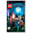 lego harry potter years 1 4 photo