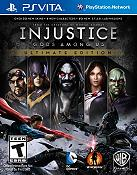 injustice god among us ultimate edition goty photo