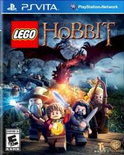 lego the hobbit photo