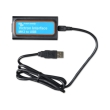 interface mk3 usb vebus to usb photo